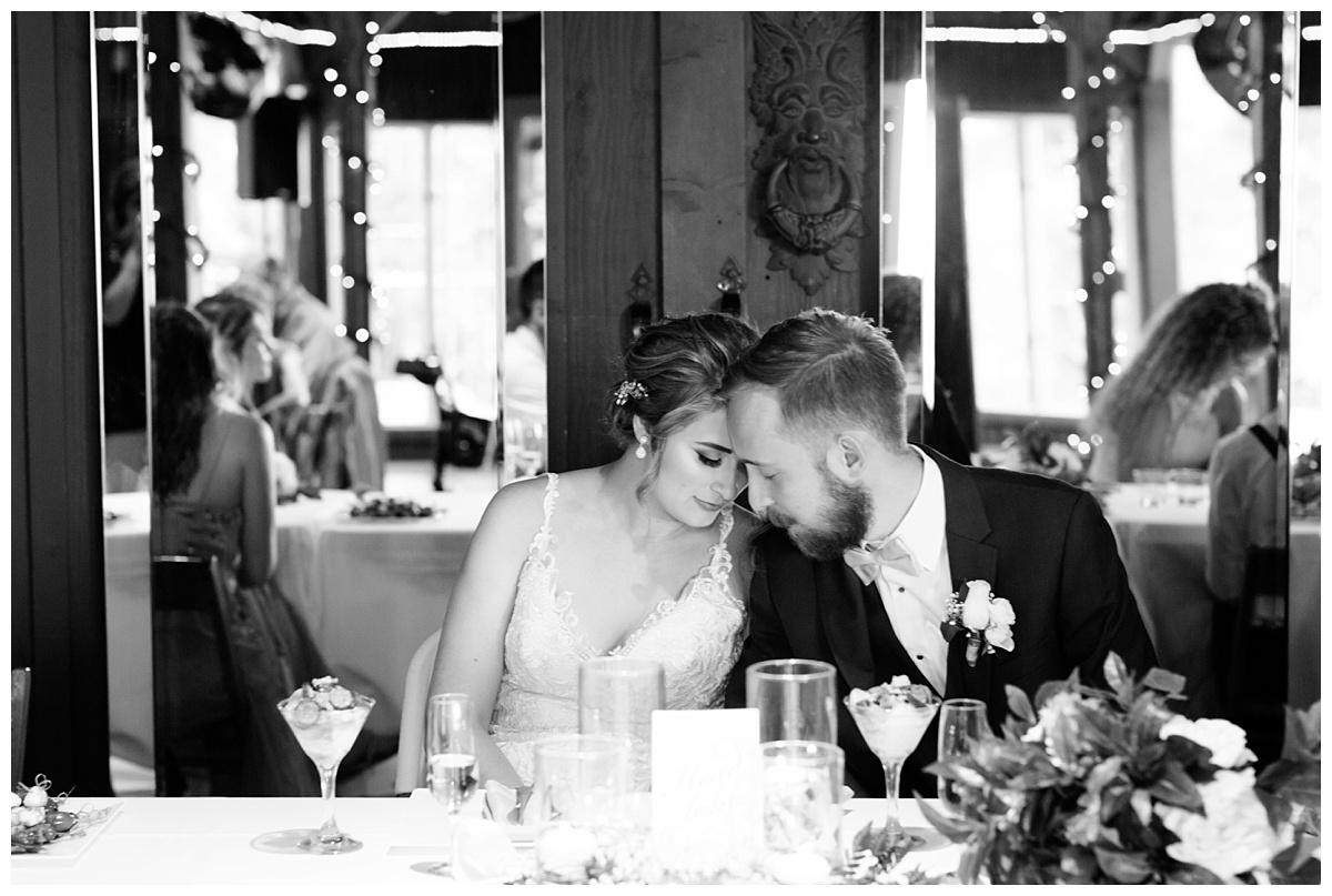 lynchburg_va_wedding_photographer_lexi_stephen56.jpg