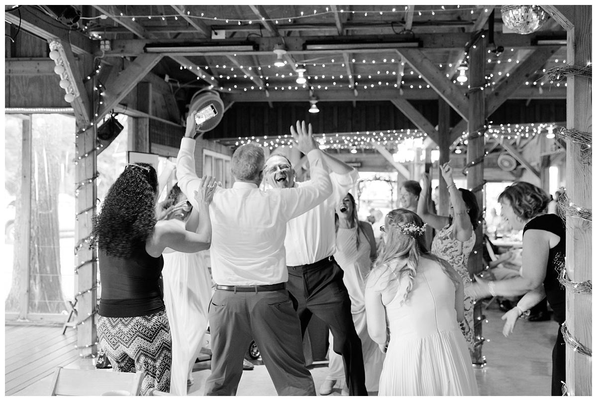 lynchburg_va_wedding_photographer_lexi_stephen62.jpg