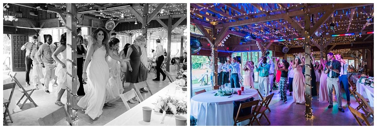 lynchburg_va_wedding_photographer_lexi_stephen63.jpg
