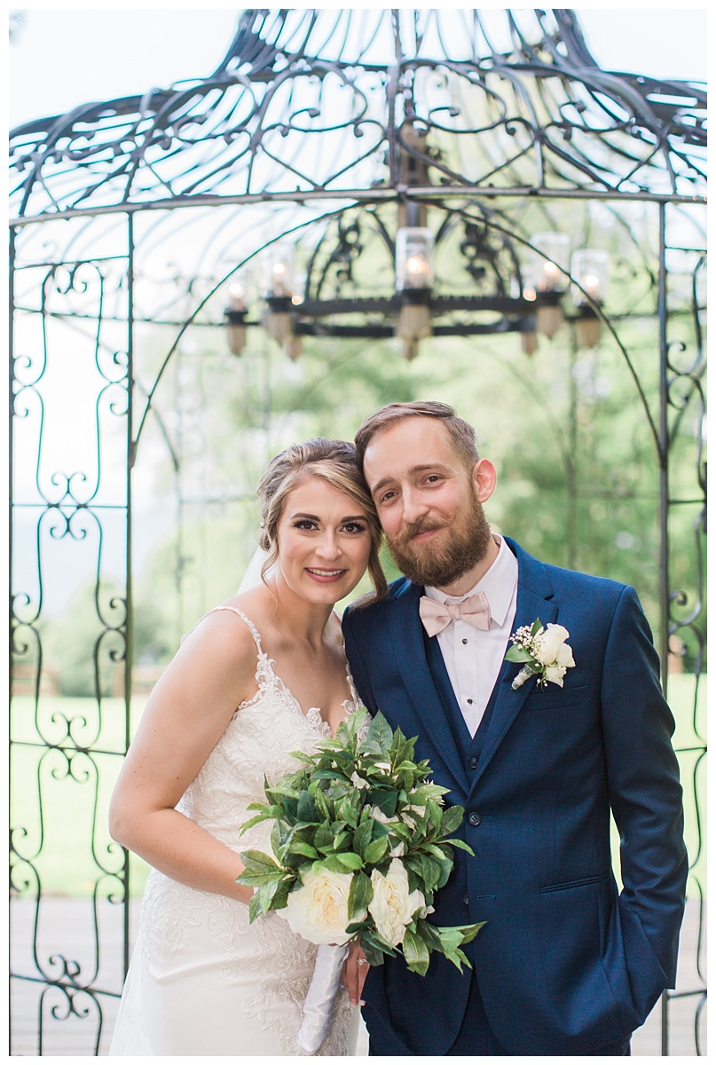 lynchburg_va_wedding_photographer_lexi_stephen66.jpg