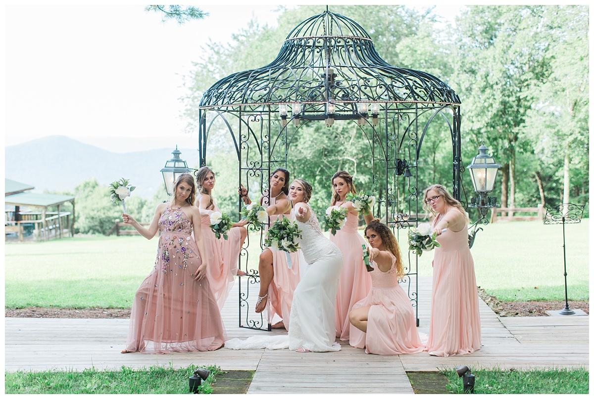 lynchburg_va_wedding_photographer_lexi_stephen67.jpg