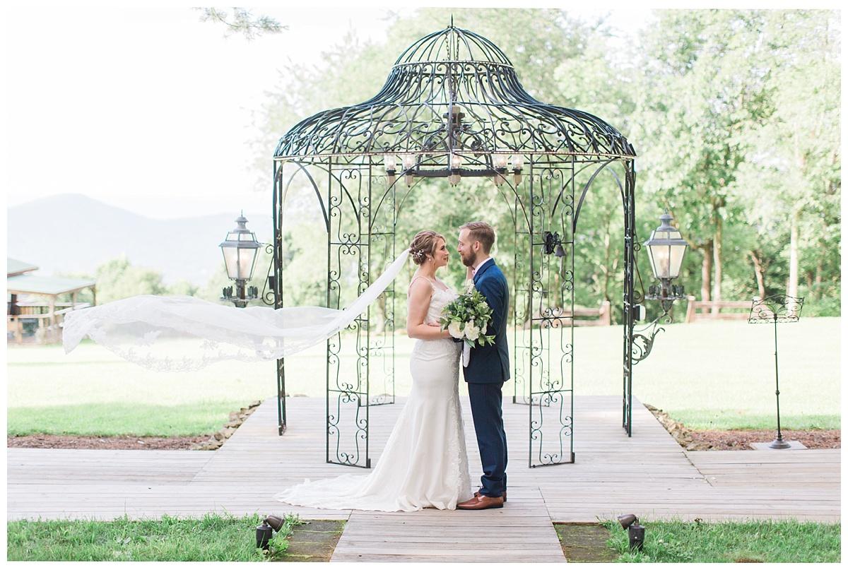 lynchburg_va_wedding_photographer_lexi_stephen68.jpg