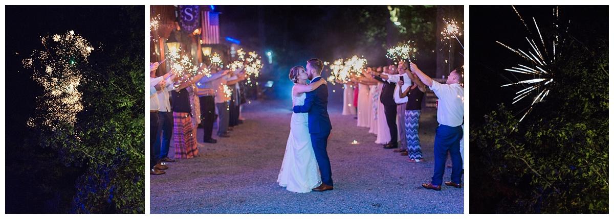 lynchburg_va_wedding_photographer_lexi_stephen72.jpg
