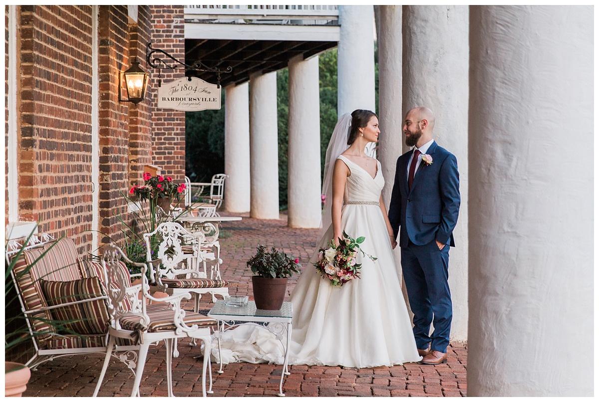 charlottesville_va_wedding_photographer_lori_matt97.jpg