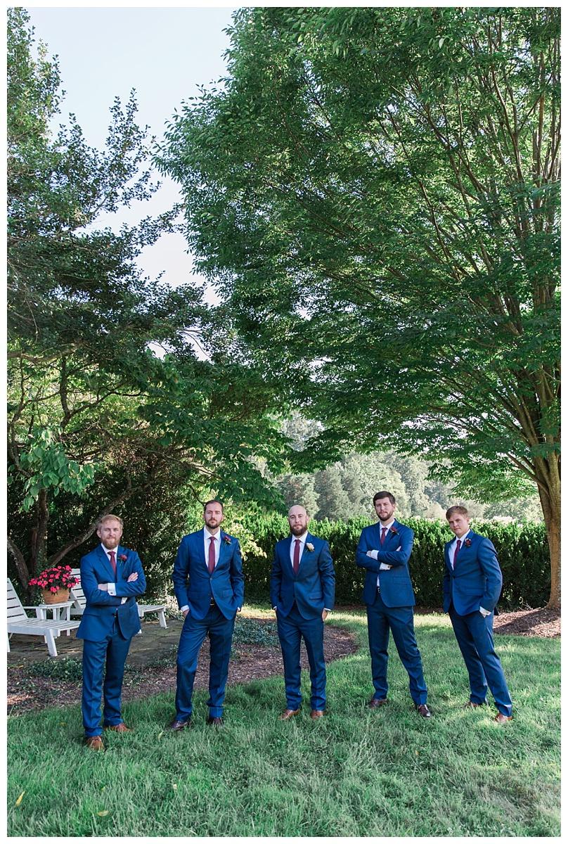 charlottesville_va_wedding_photographer_lori_matt17.jpg