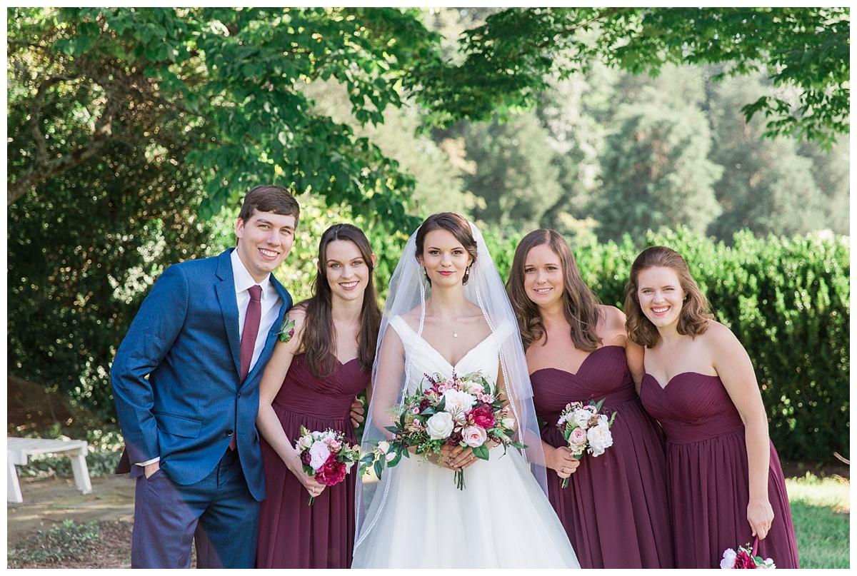 charlottesville_va_wedding_photographer_lori_matt19.jpg