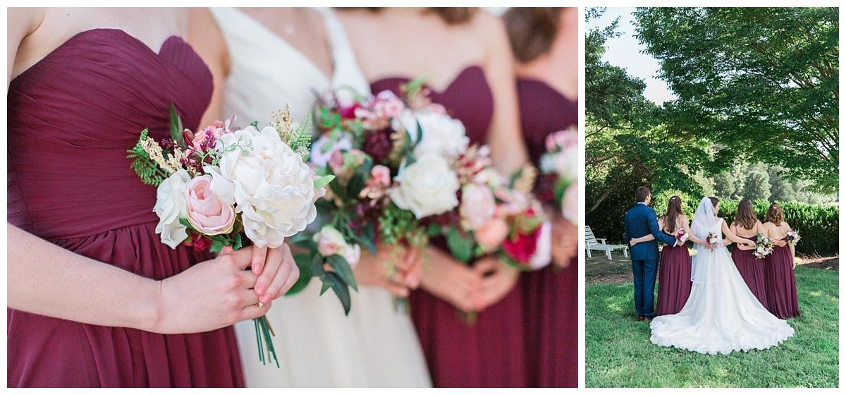charlottesville_va_wedding_photographer_lori_matt27.jpg