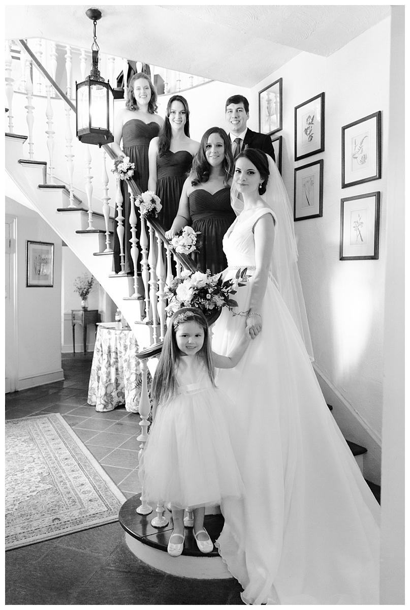 charlottesville_va_wedding_photographer_lori_matt28.jpg