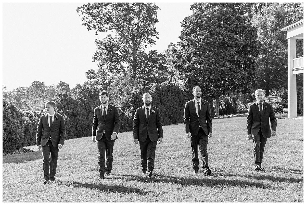 charlottesville_va_wedding_photographer_lori_matt29.jpg
