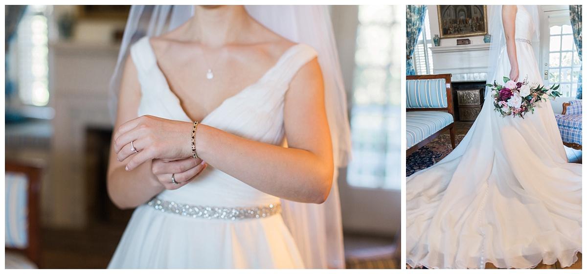 charlottesville_va_wedding_photographer_lori_matt33.jpg