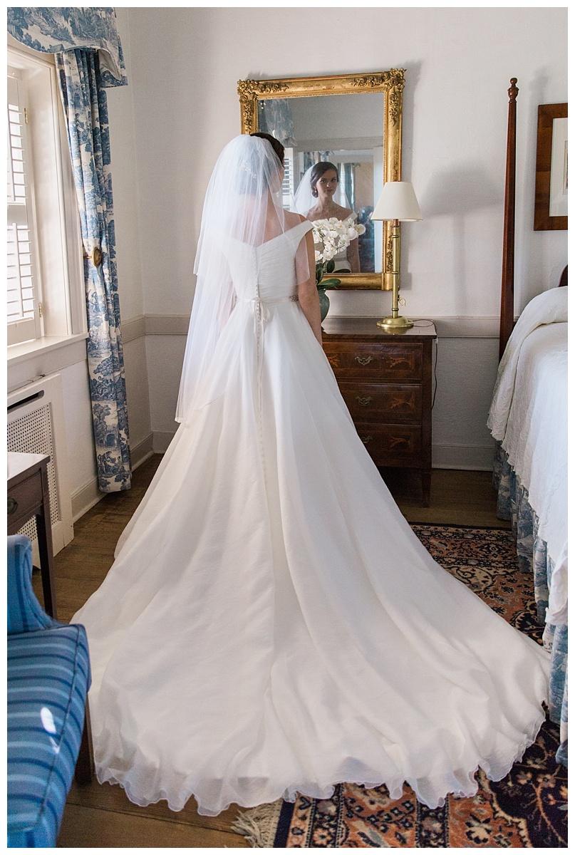 charlottesville_va_wedding_photographer_lori_matt35.jpg