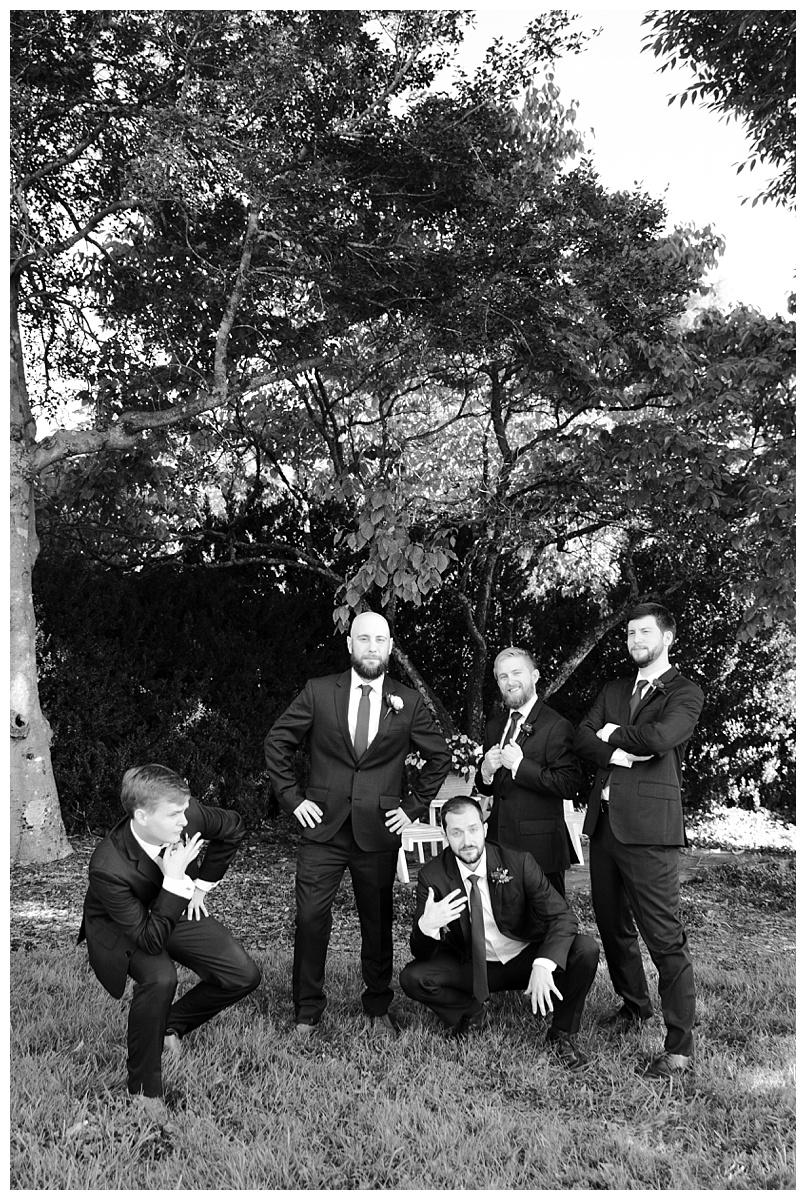 charlottesville_va_wedding_photographer_lori_matt34.jpg