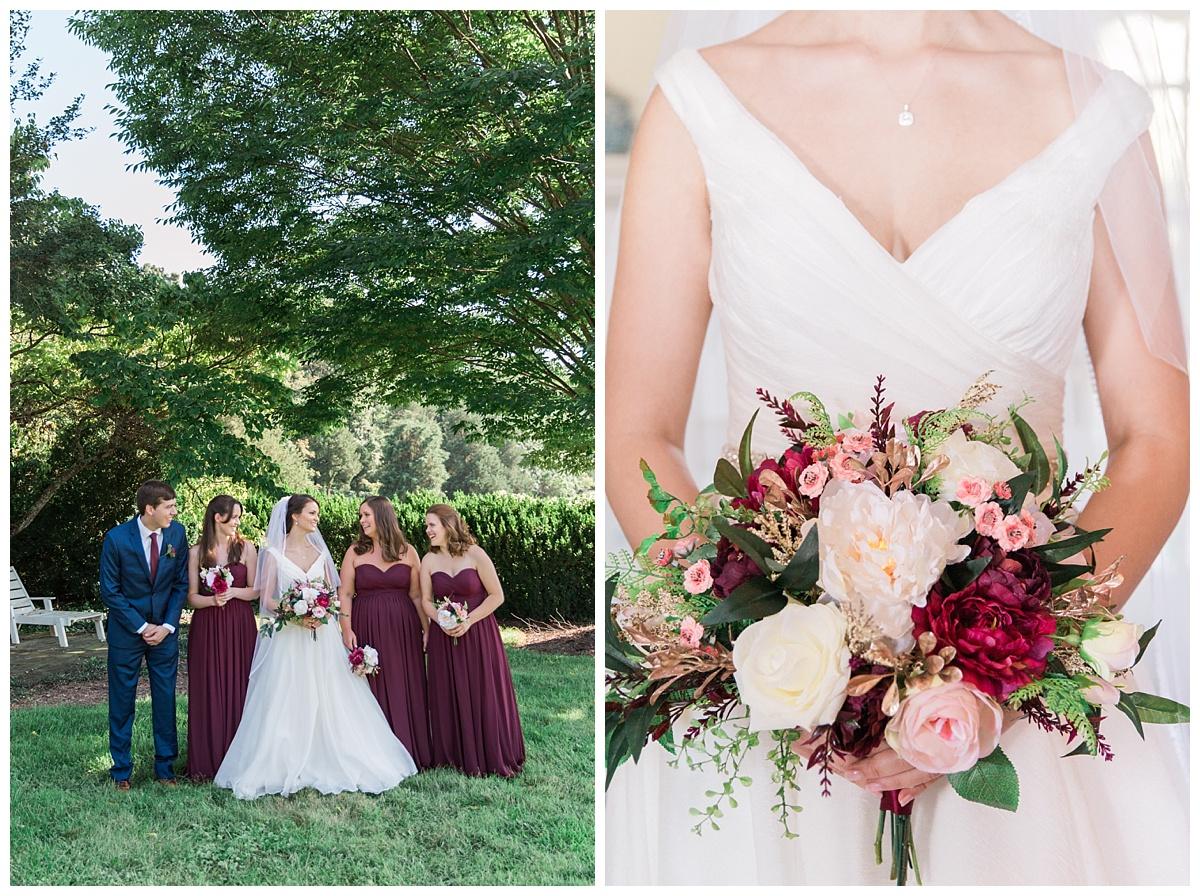 charlottesville_va_wedding_photographer_lori_matt36.jpg