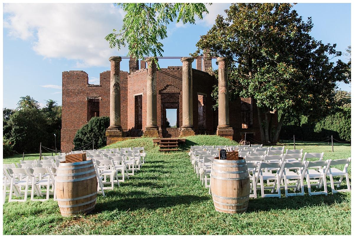 charlottesville_va_wedding_photographer_lori_matt42.jpg