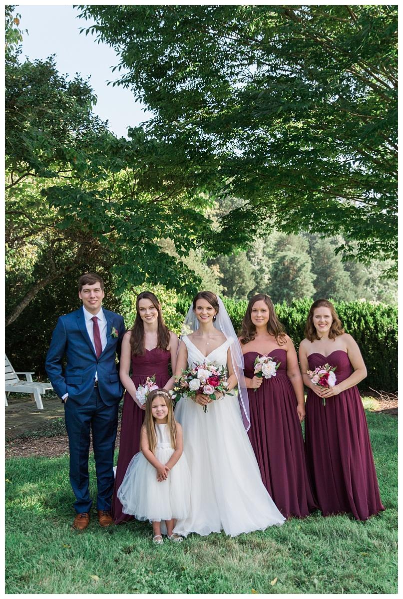 charlottesville_va_wedding_photographer_lori_matt44.jpg
