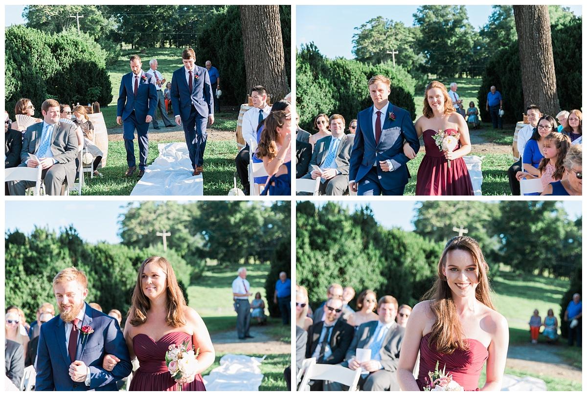 charlottesville_va_wedding_photographer_lori_matt46.jpg