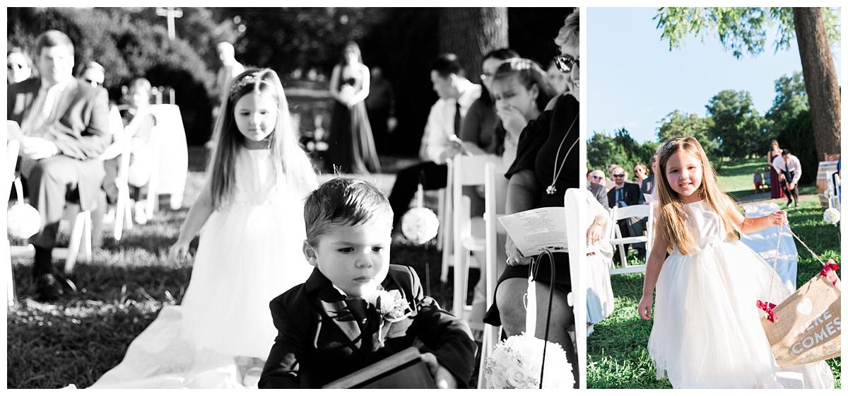 charlottesville_va_wedding_photographer_lori_matt48.jpg