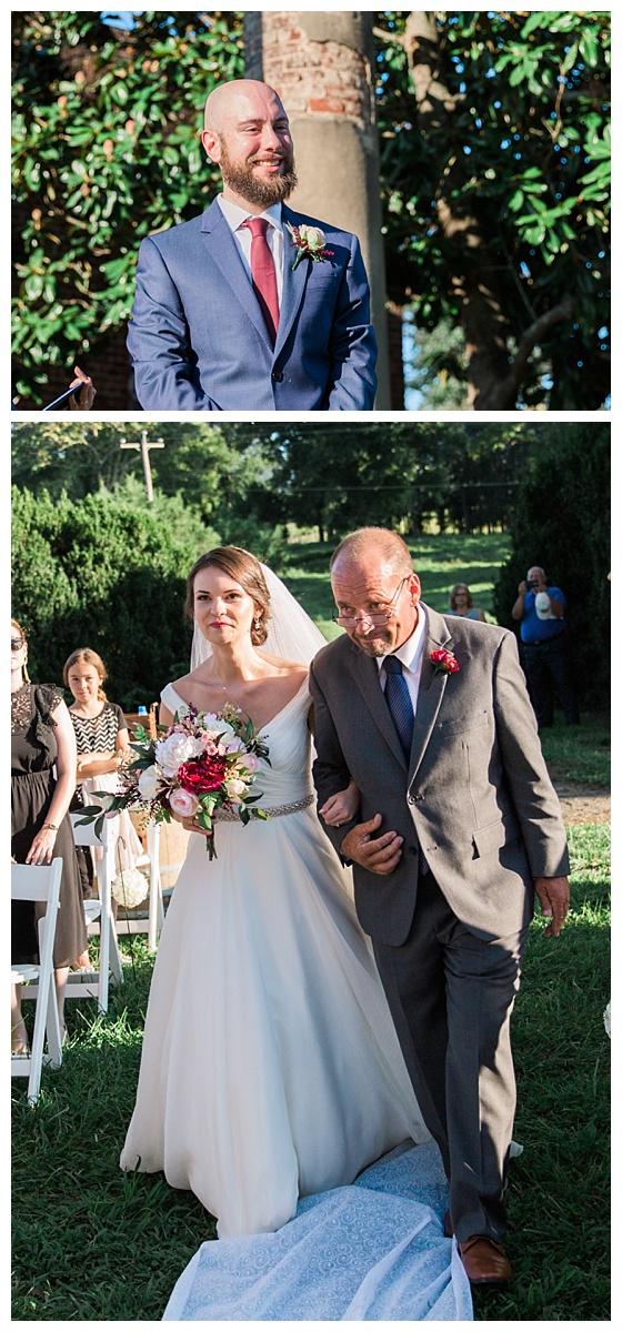 charlottesville_va_wedding_photographer_lori_matt50.jpg