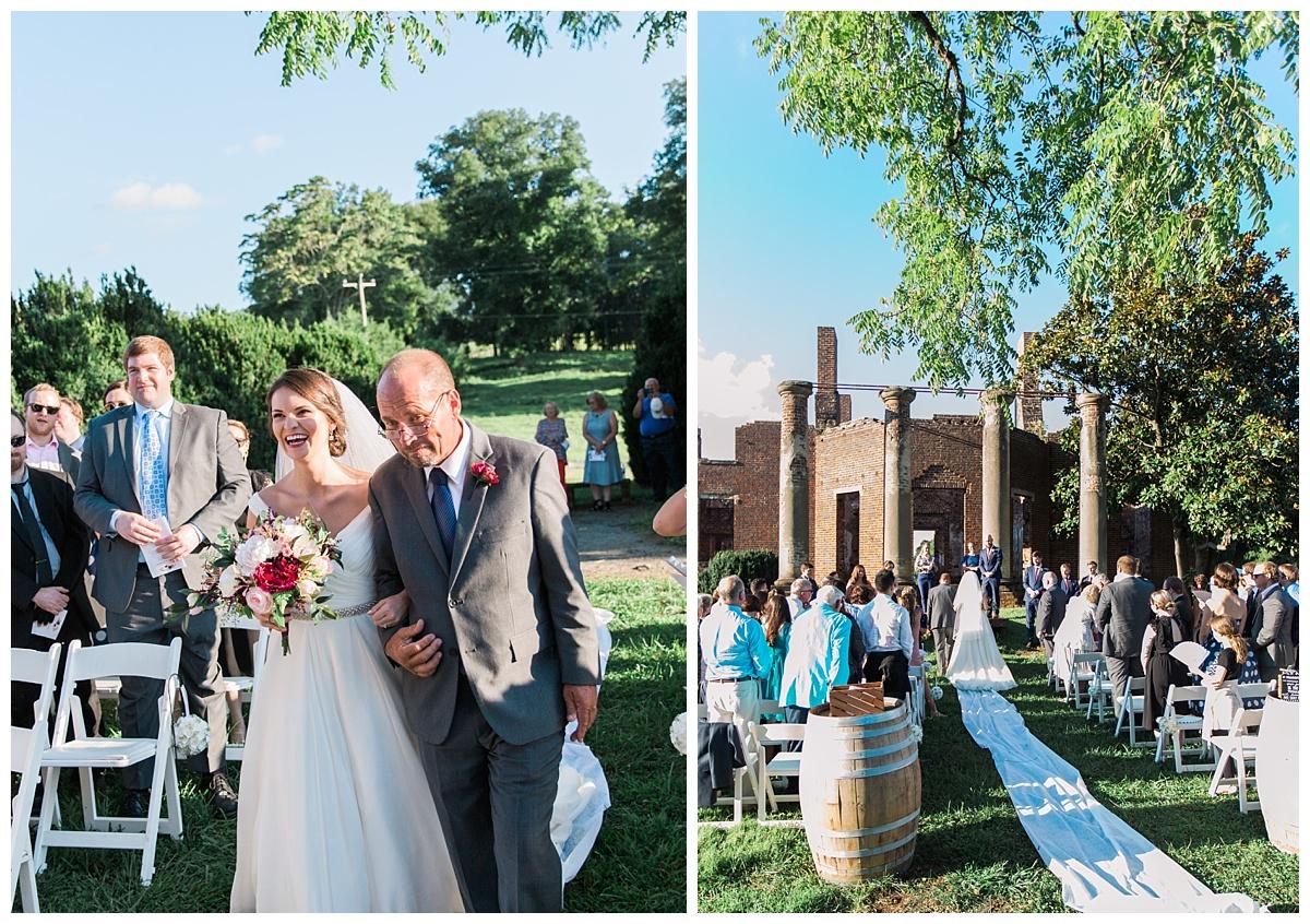 charlottesville_va_wedding_photographer_lori_matt51.jpg