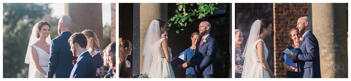 charlottesville_va_wedding_photographer_lori_matt54.jpg