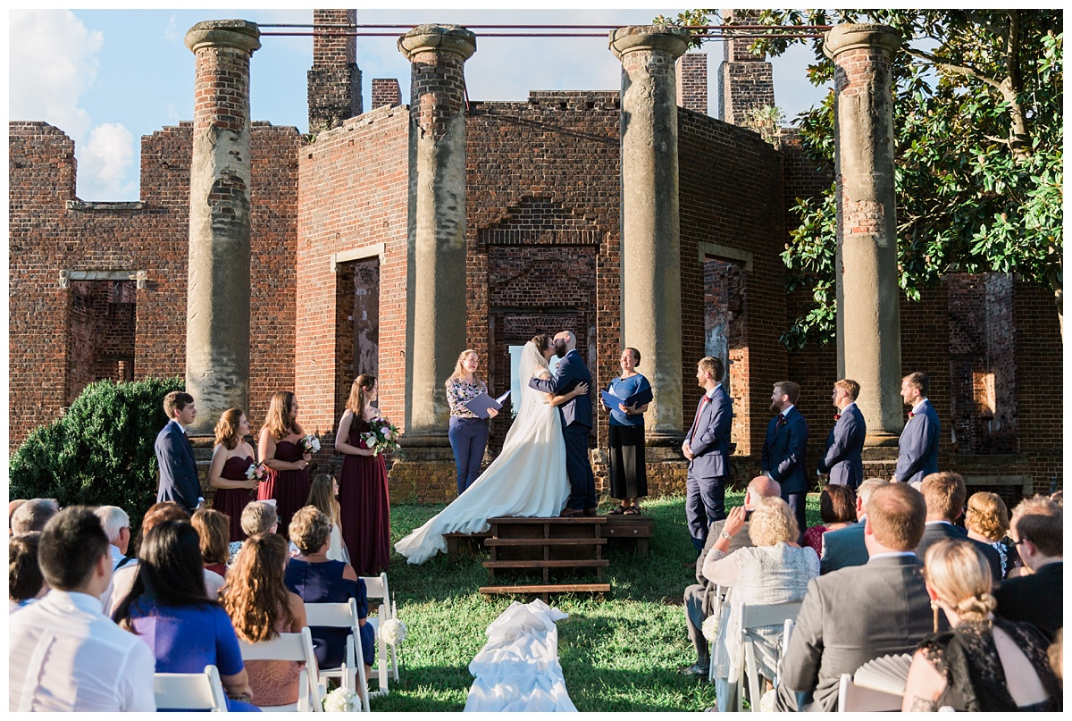charlottesville_va_wedding_photographer_lori_matt57.jpg
