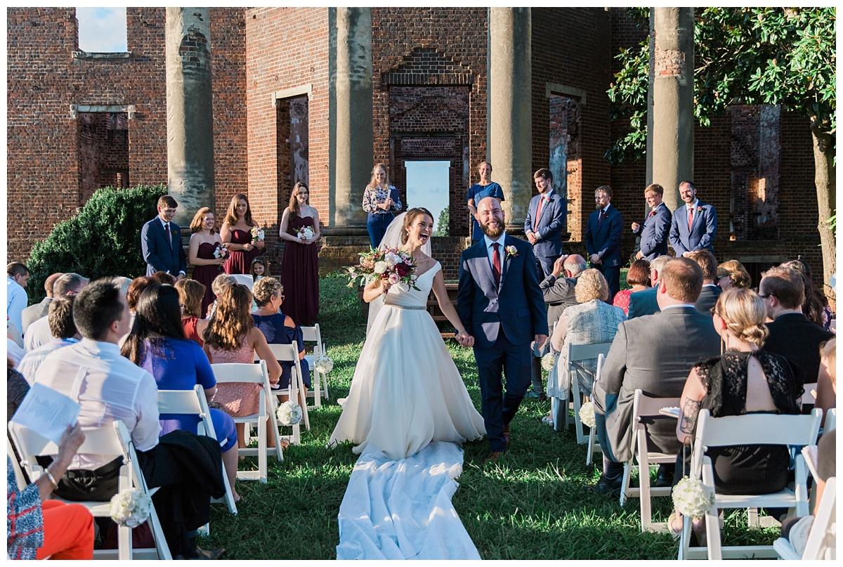 charlottesville_va_wedding_photographer_lori_matt58.jpg