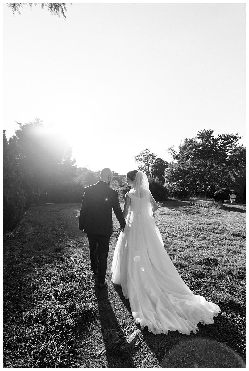 charlottesville_va_wedding_photographer_lori_matt59.jpg