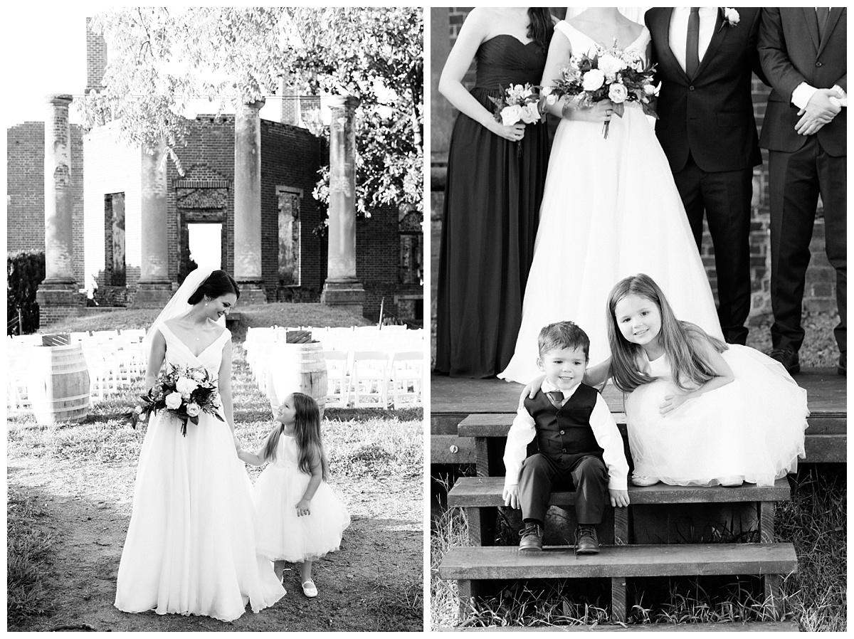 charlottesville_va_wedding_photographer_lori_matt60.jpg