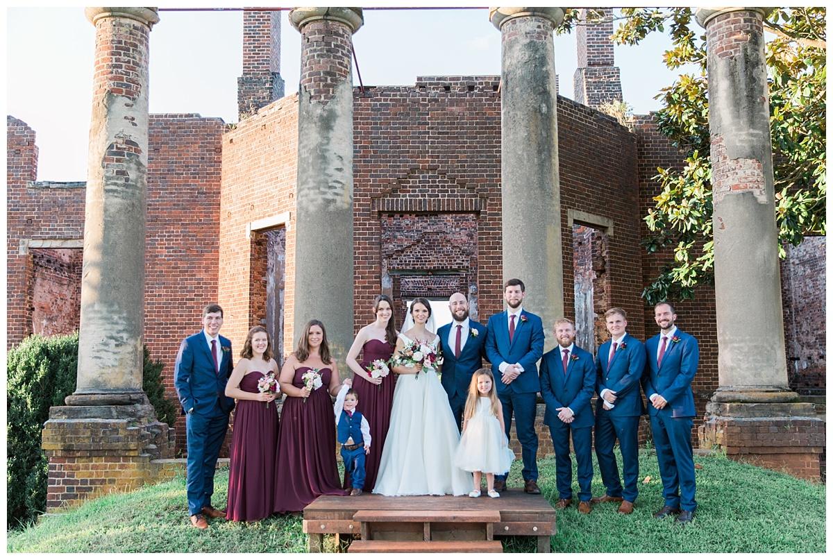 charlottesville_va_wedding_photographer_lori_matt61.jpg