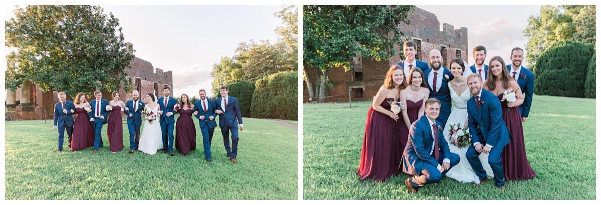 charlottesville_va_wedding_photographer_lori_matt63.jpg