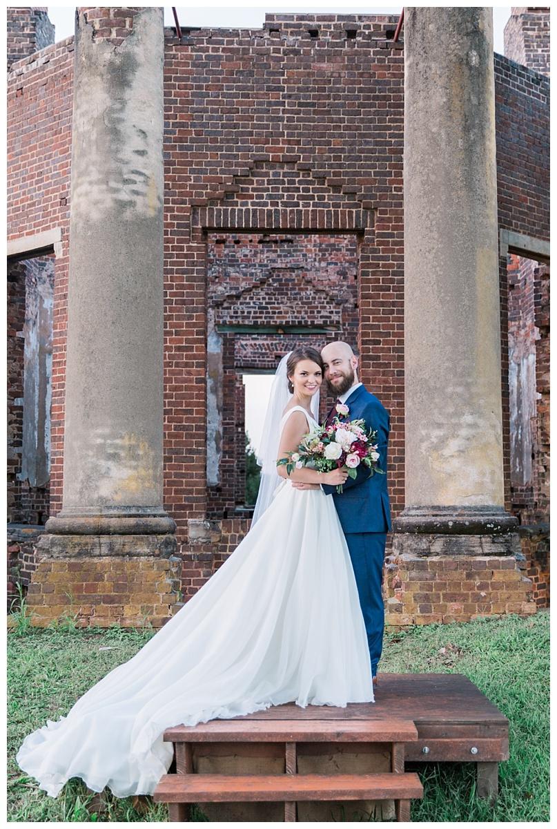 charlottesville_va_wedding_photographer_lori_matt66.jpg