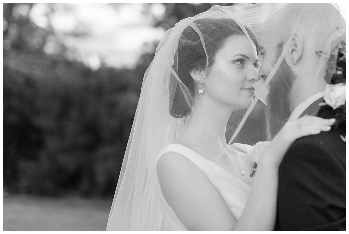 charlottesville_va_wedding_photographer_lori_matt67.jpg