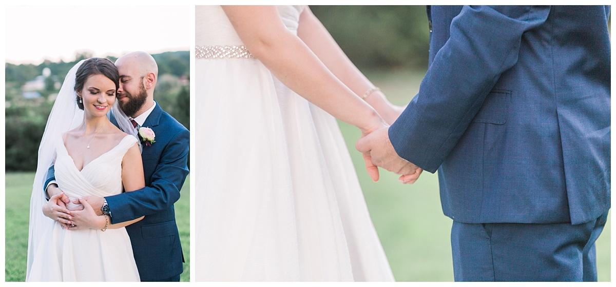 charlottesville_va_wedding_photographer_lori_matt69.jpg