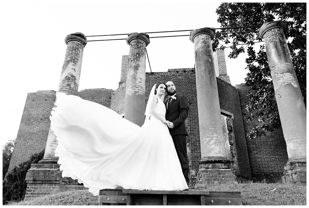 charlottesville_va_wedding_photographer_lori_matt73.jpg