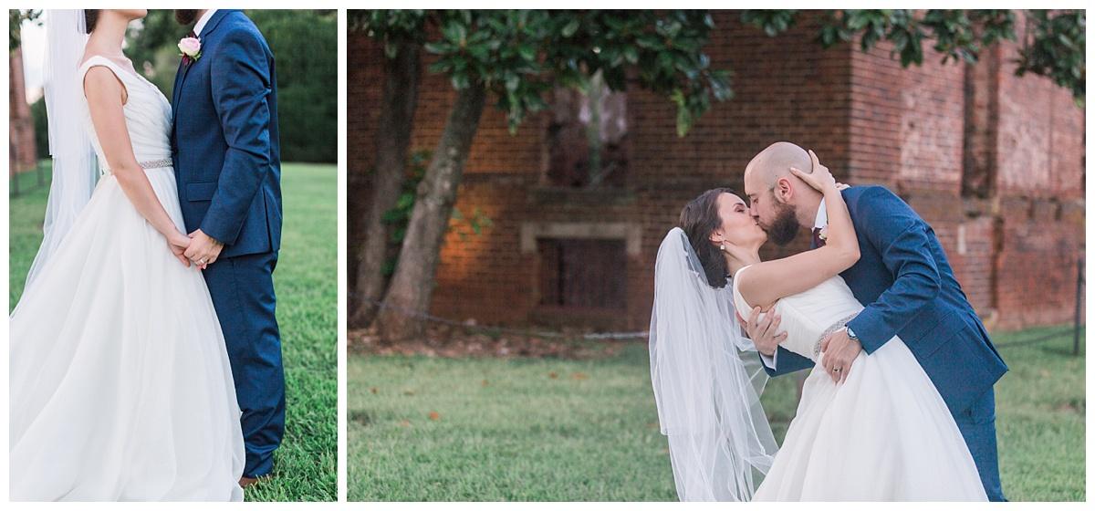 charlottesville_va_wedding_photographer_lori_matt76.jpg