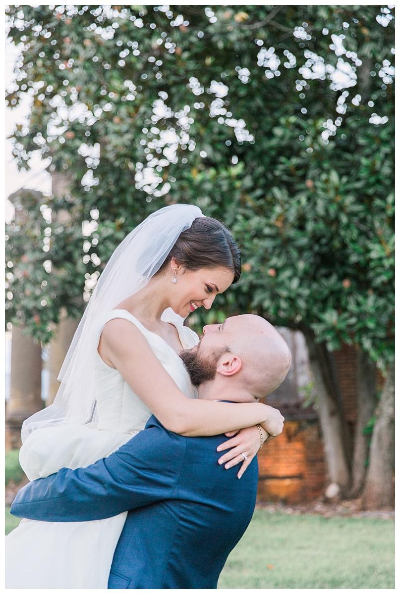 charlottesville_va_wedding_photographer_lori_matt77.jpg