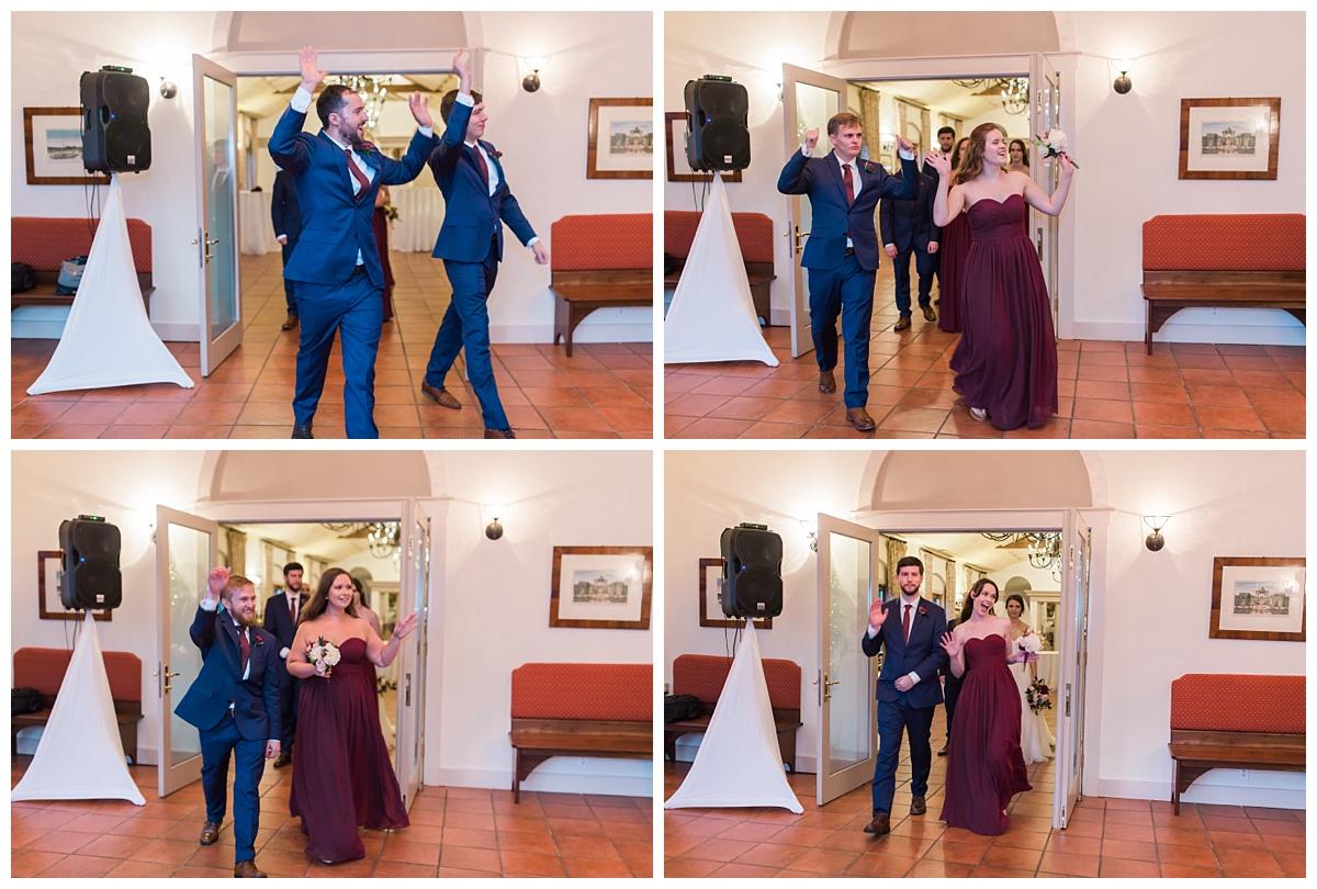 charlottesville_va_wedding_photographer_lori_matt81.jpg