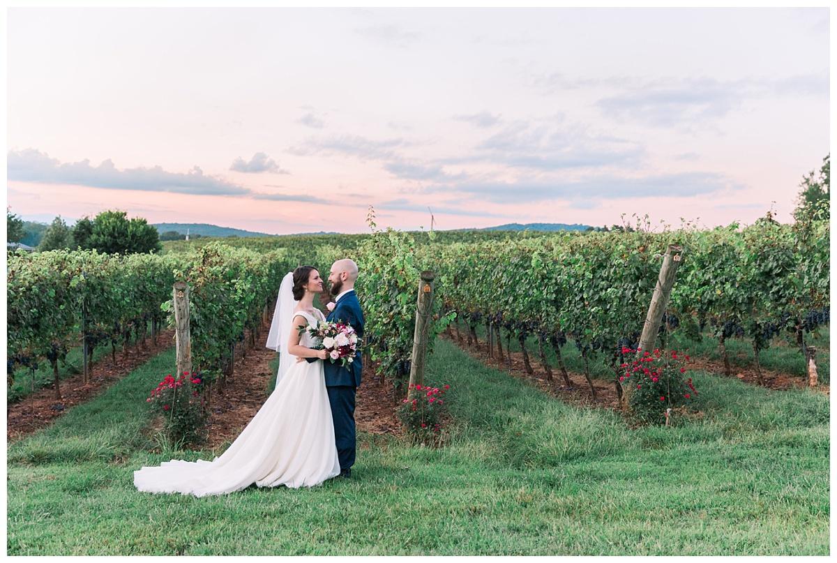 charlottesville_va_wedding_photographer_lori_matt80.jpg