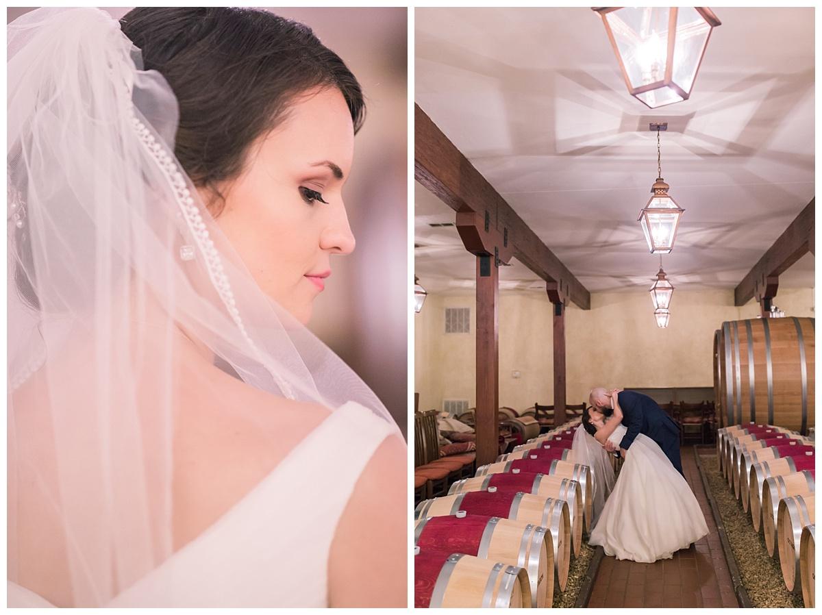 charlottesville_va_wedding_photographer_lori_matt89.jpg