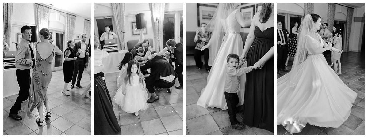 charlottesville_va_wedding_photographer_lori_matt91.jpg