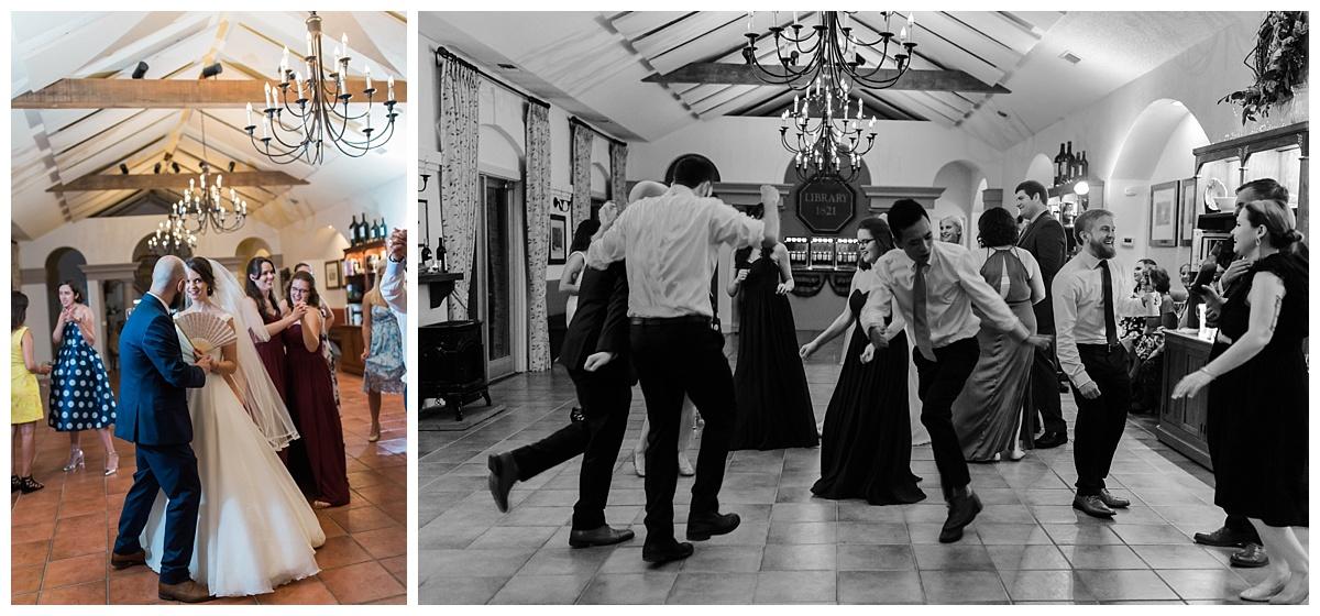 charlottesville_va_wedding_photographer_lori_matt93.jpg