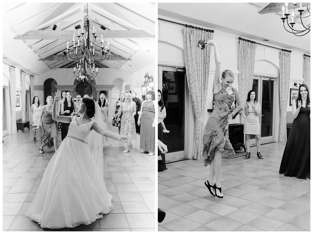 charlottesville_va_wedding_photographer_lori_matt94.jpg