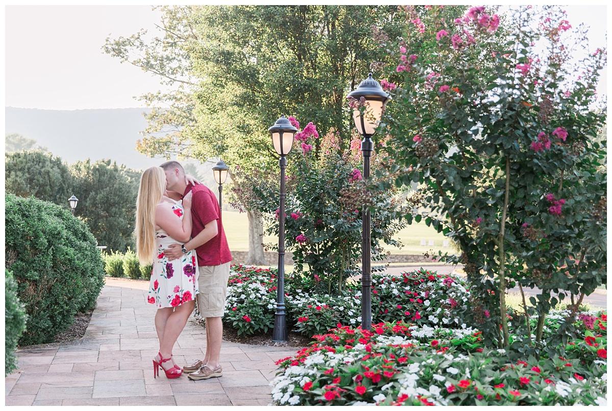washingtondc_wedding_photographer_mikayla_jim15.jpg