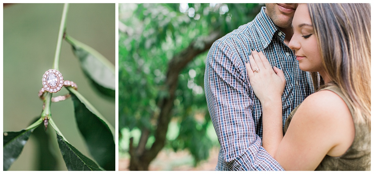charlottesville_va_wedding_photographer_shelby_brian4.jpg