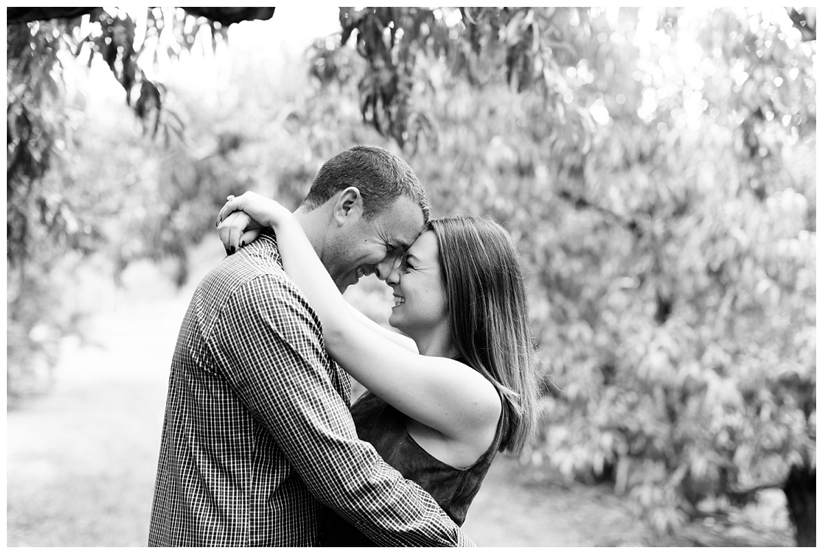 charlottesville_va_wedding_photographer_shelby_brian6.jpg