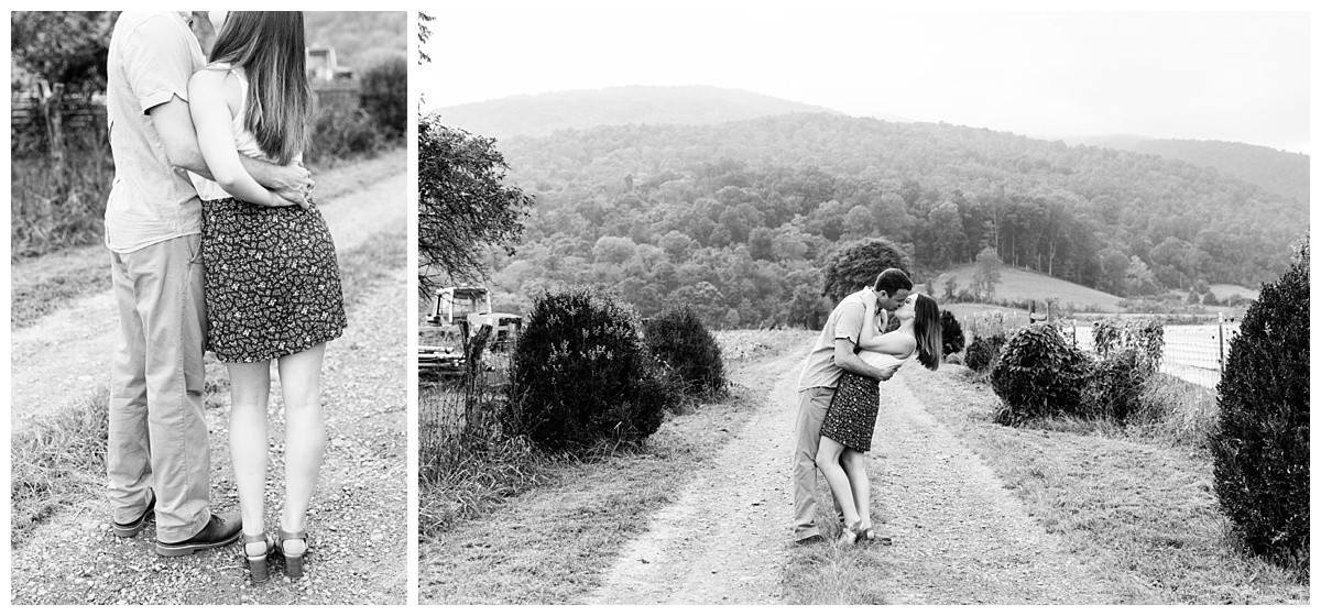 charlottesville_va_wedding_photographer_shelby_brian13.jpg