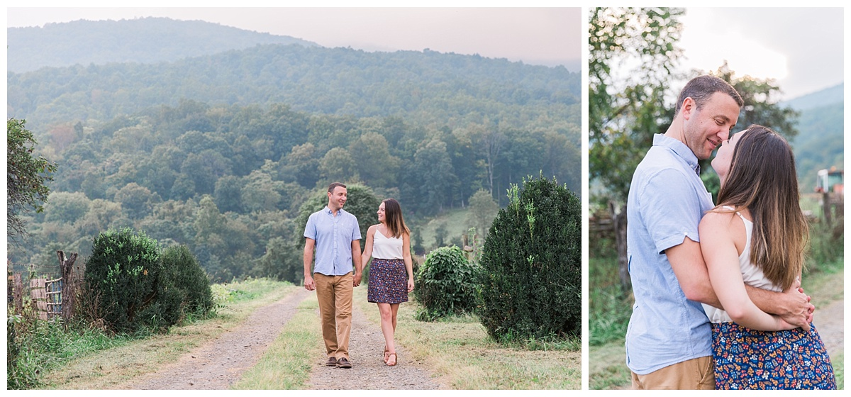 charlottesville_va_wedding_photographer_shelby_brian14.jpg