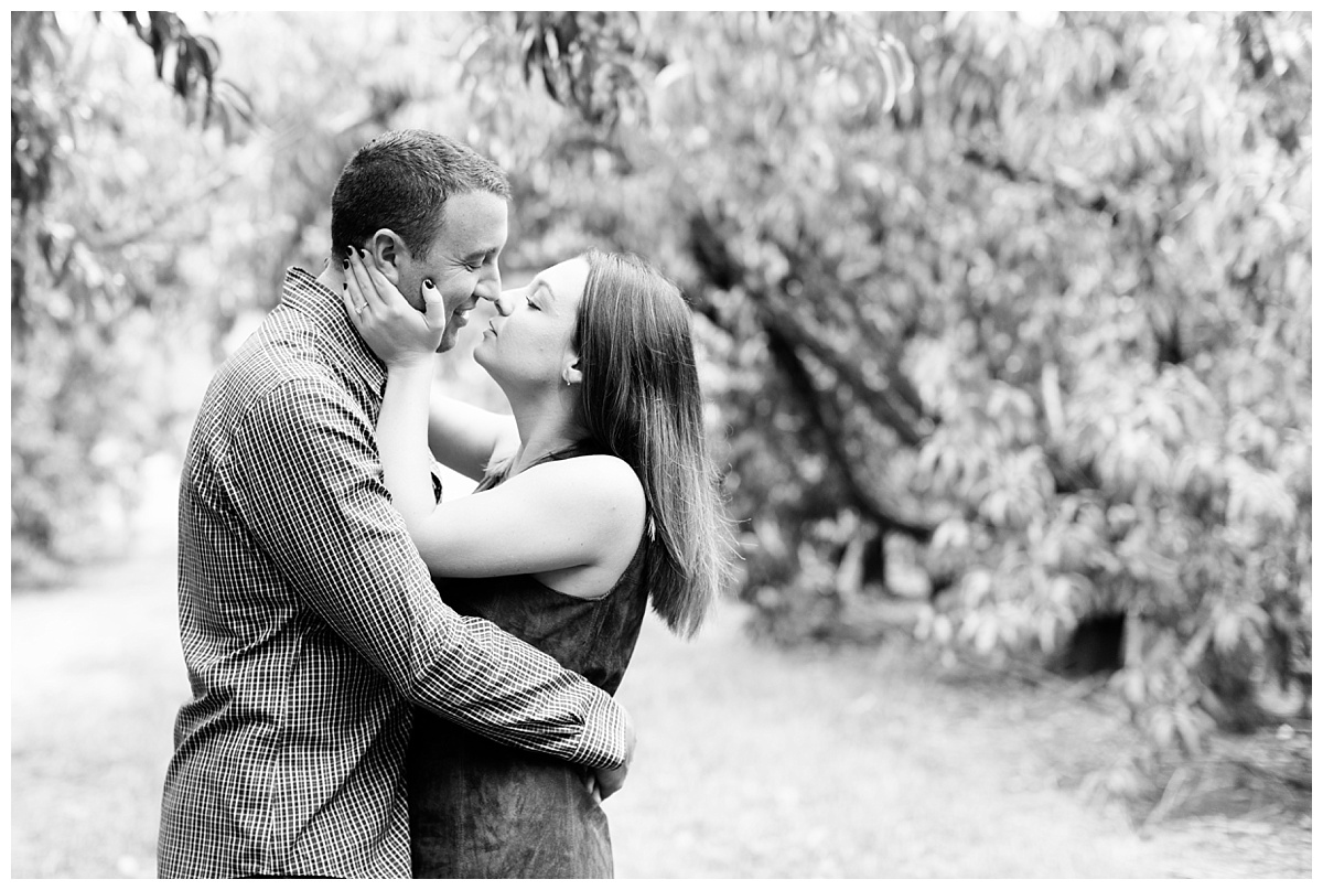 charlottesville_va_wedding_photographer_shelby_brian15.jpg