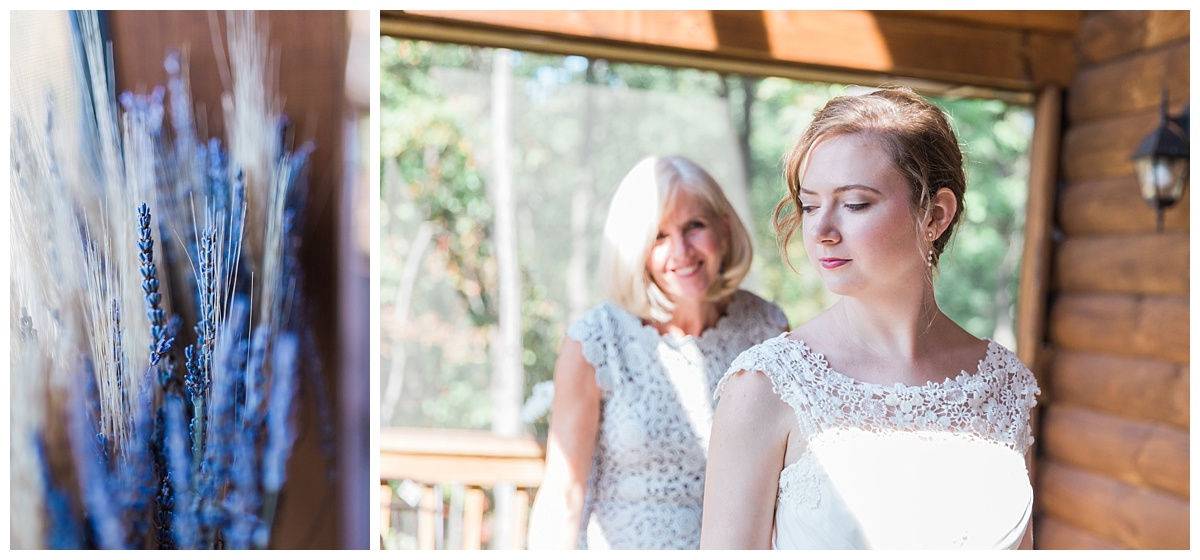 virginia_wedding_photographer_melissa_batman_photography_shenandoah_woods17.jpg