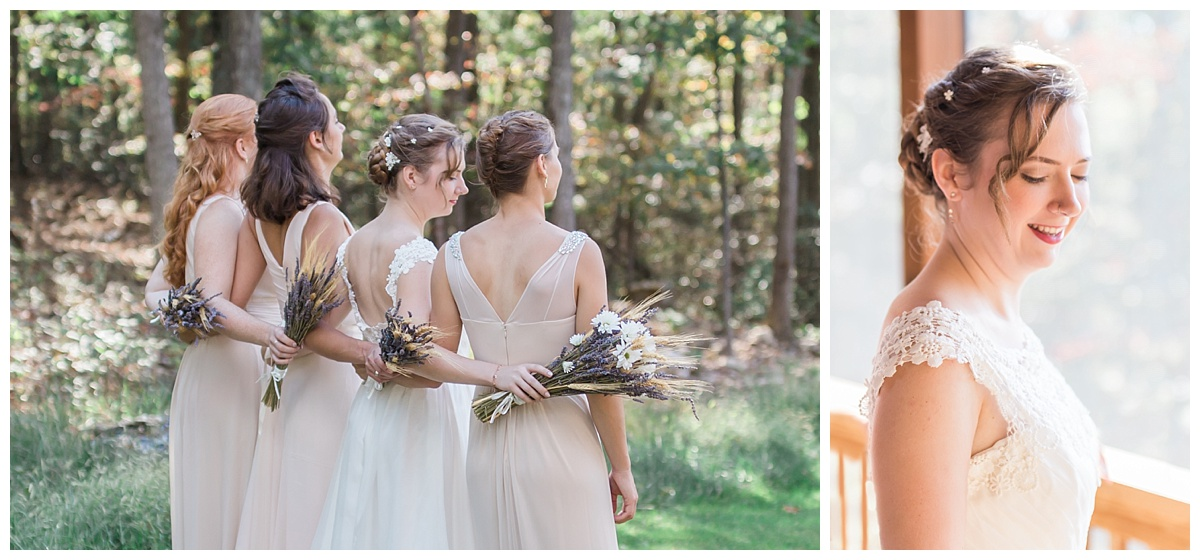 virginia_wedding_photographer_melissa_batman_photography_shenandoah_woods18.jpg